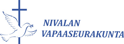 Nivalan Vapaaseurakunta
