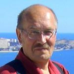 Pekka Pääkkö